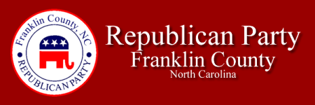 Franklin County Republican Party